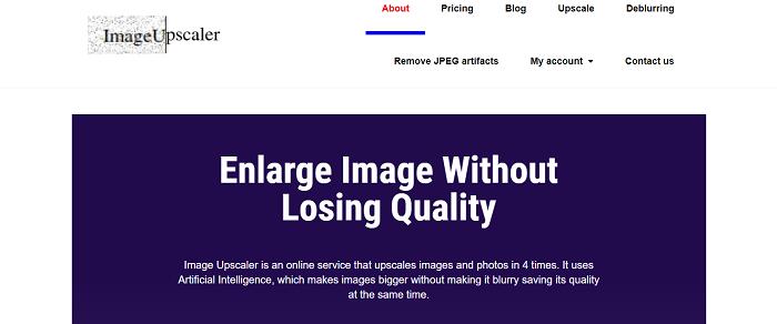 image-upscaler-online